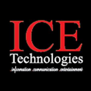 Ice Technologies (Pvt) Ltd