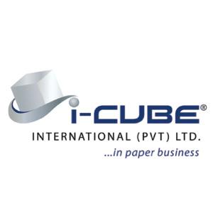 I - Cube International (Pvt) Ltd