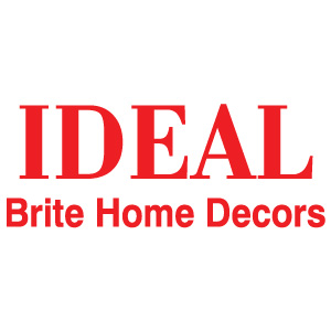 Ideal Brite Home Decors