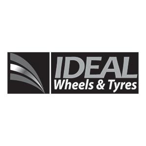 Ideal Wheels & Tyres (Pvt) Ltd