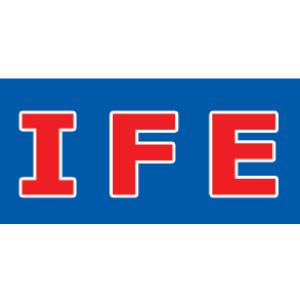 I F E Elevators Lanka (Pvt) Ltd