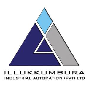 Illukkumbura Industrial Automation (Pvt) Ltd