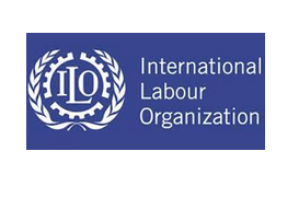 International Labour Organization - ILO