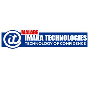 Imaka Technologies