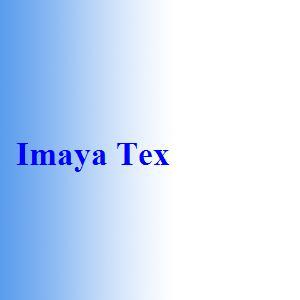Imaya Tex
