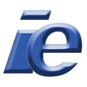 Imexpo Enterprises