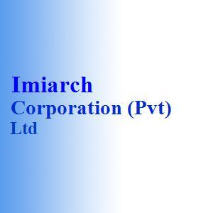 Imiarch Corporation (Pvt) Ltd