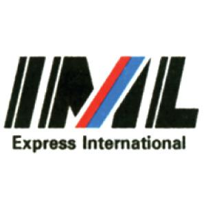 I M L (Pvt) Ltd