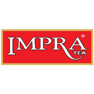 Imperial Tea Exports (Pvt) Ltd