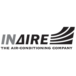 Inaire (Pvt) Ltd
