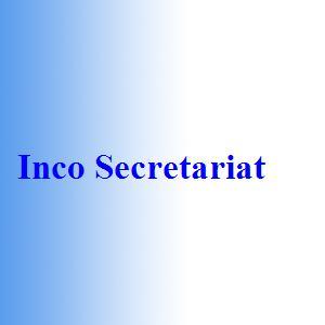 Inco Secretariat
