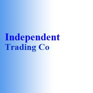Independent Trading Co
