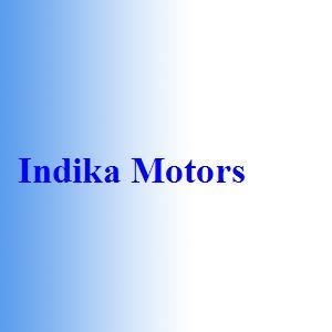 Indika Motors