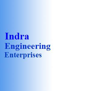 Indra Engineering Enterprises