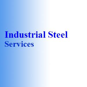 Industrial Steel Services