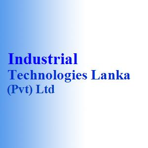 Industrial Technologies Lanka (Pvt) Ltd