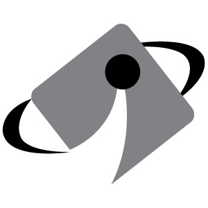 I-Net Systems & Solutions (Pvt) Ltd