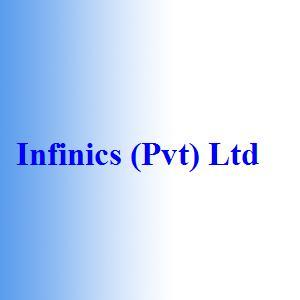 Infinics (Pvt) Ltd