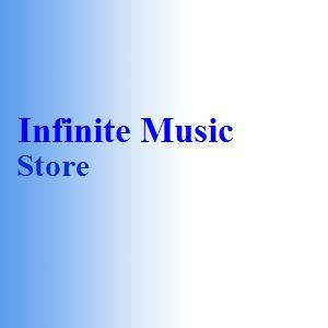 Infinite Music Store