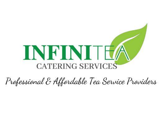 Infinitea Catering Services
