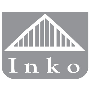 Inko Engineering (Pvt) Ltd