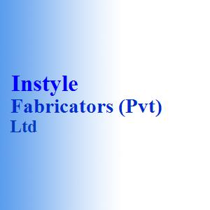 Instyle Aluminium Fabricators (Pvt) Ltd