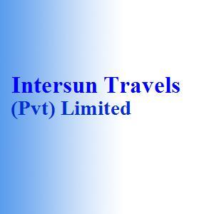 Intersun Travels (Pvt) Limited