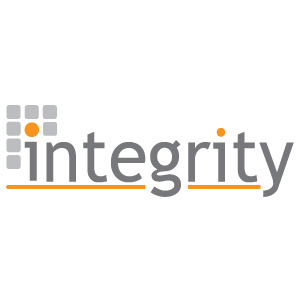 Integrity Associates (Pvt) Ltd