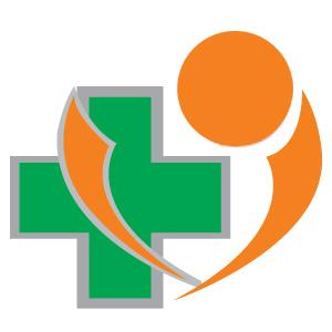 International Medical Care