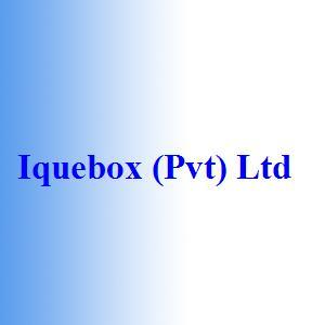Iquebox (Pvt) Ltd