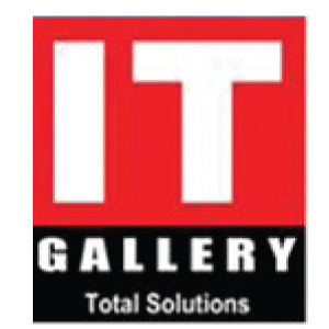 I T Gallery Computers (Pvt) Ltd