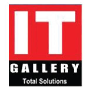 I T Gallery Computers (Pvt) Ltd