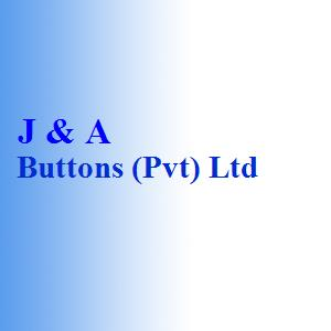 J & A Buttons (Pvt) Ltd