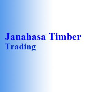 Janahasa Timber Trading