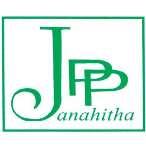 Janahitha Picture Palace