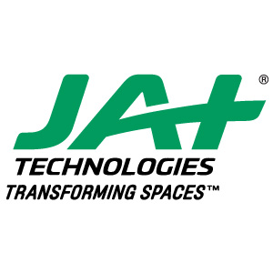Jat Technologies (Pvt) Ltd