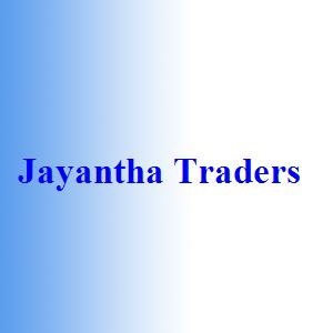 Jayantha Traders