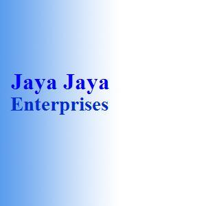 Jaya Jaya Enterprises
