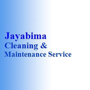 Jayabima Cleaning & Maintenance Service