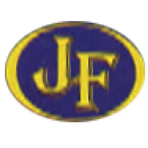 Jayalath Furniture