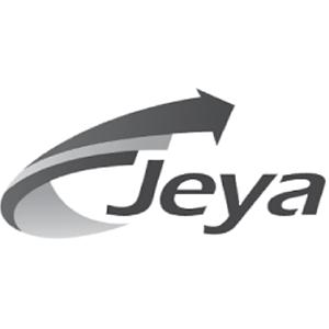 Jeya Trading Company