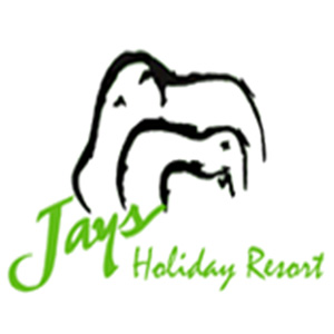Jays Holiday Resort