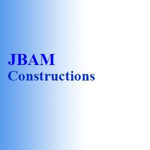 JBAM Constructions