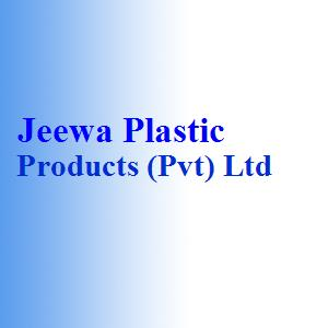 Jeewa Plastic Products (Pvt) Ltd