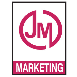 Jetway Marketing