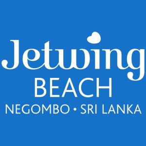 Jetwing Beach