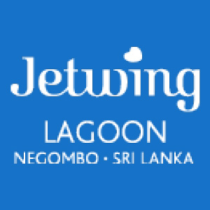 Jetwing Lagoon