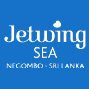 Jetwing Sea
