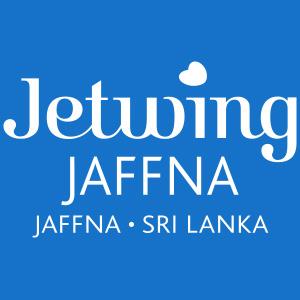 Jetwing Jaffna