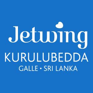 Jetwing Kurulubedda